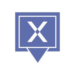 XatSexología