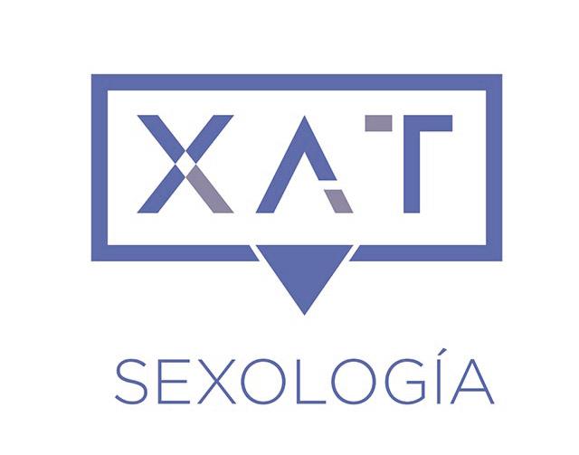 #SexoConSentido